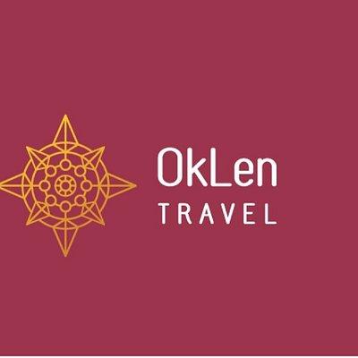 OkLen Travel