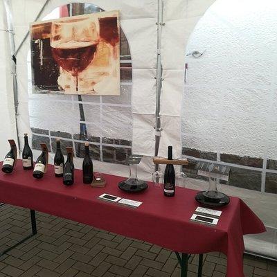 Weingut O. Schell