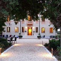 Remo - Villa Cariolato Ristorante