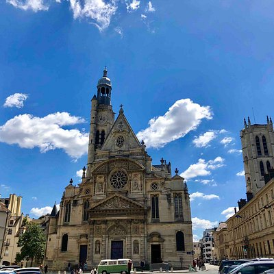Eglise Saint-Etienne 5