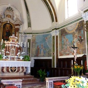 Chiesa dell'Immacolata...