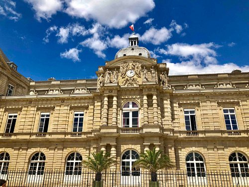 Saint Germain 3