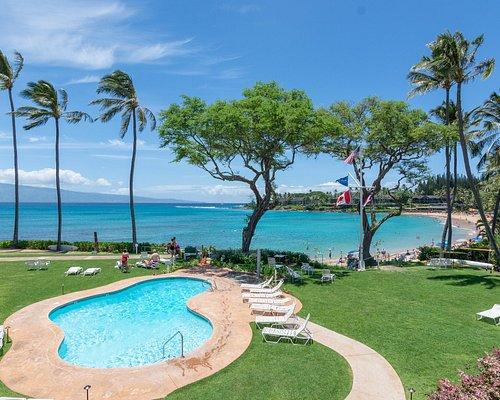 The 10 Best Maui Hotel Deals Mar 2021 Tripadvisor