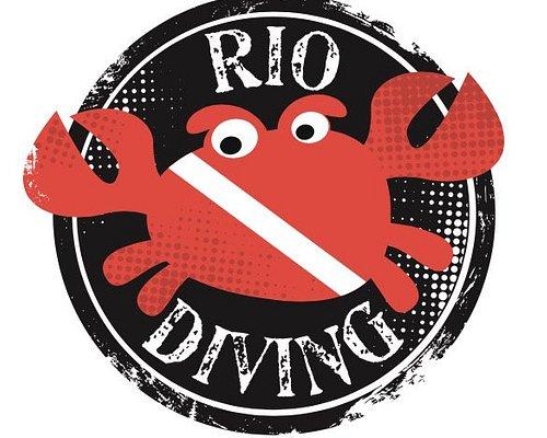 Rio Diving Center Isola d'Elba