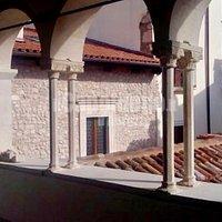 Casa di Jacopo di Notar Nanni