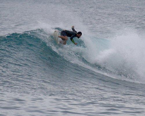 backside surf