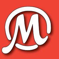 Martellas Logo