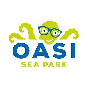 Oasi Sea Park