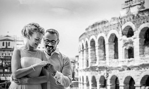 Wedding in Verona - GLPSTUDIO I tell your story with my camera.