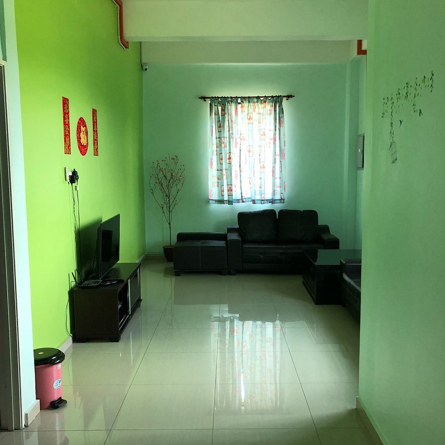 Laveinn Homestay Prices Hotel Reviews Gua Musang Kelantan Tripadvisor