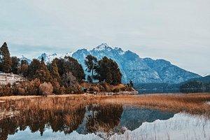 Explore Bariloche - Visit Argentina
