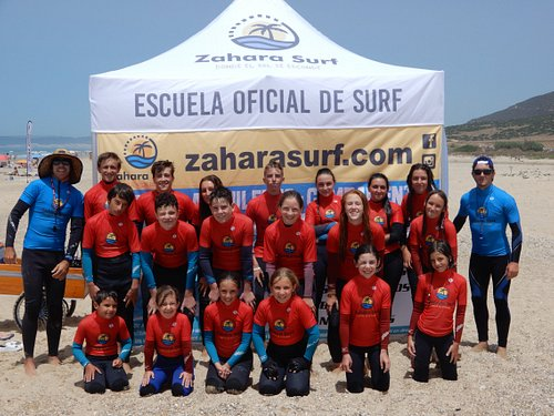 If you are looking for a hustle free surf tuition for your kids ?? let us know