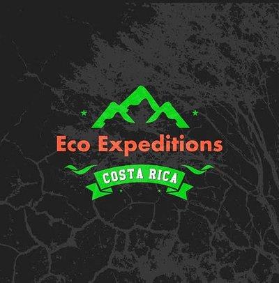 Logo de Nuestra Pagina.