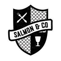 Salmon & Co Eatery, Berry NSW