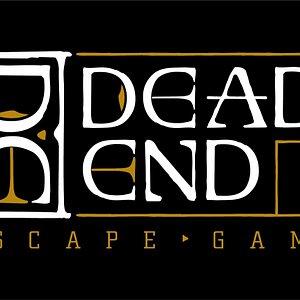 Dead End Escape Game Rennes