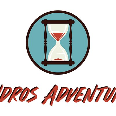Andros Adventures