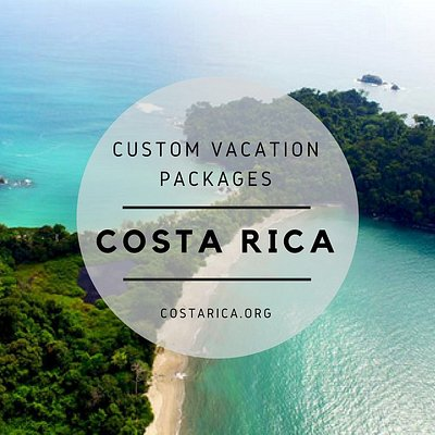 Save Time, Money & Get the Most out of Your Vacation to Costa Rica!