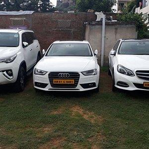 Premium Luxury Car Hire Jaipur, Car rental Jaipur, Car Hire Jaipur