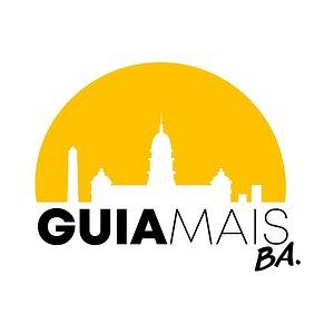 Conheça Buenos Aires de um jeito ÚNICO com Guia Mais BA