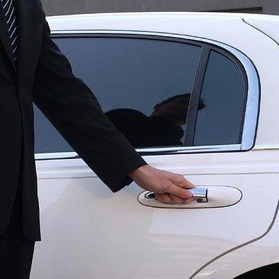 limousine business services