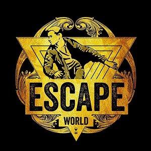Escape World Dekker Zoetermeer