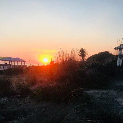 Cuba Libre Beach Club