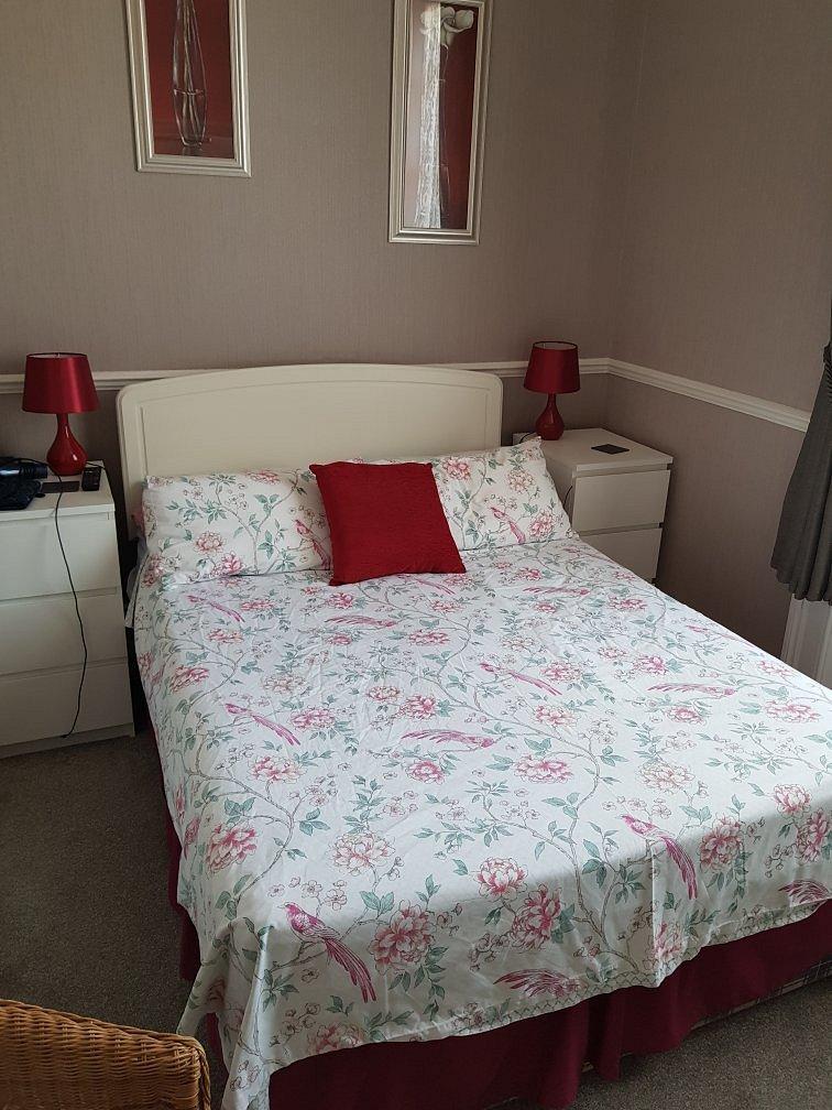 Spring Garden Guest House 82 1 0 0 Updated 2020 Prices Reviews Gosport England Tripadvisor