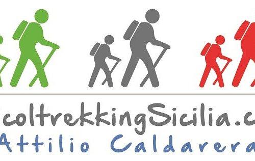 Vaicoltrekkingsicilia.com by Attilio Caldarera