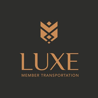 Luxe Member Transportation