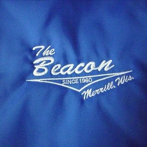 THE BEACON ~ GUIDING YOU TO GREAT FOOD, GREAT BEER, AND UNIQUE SPIRITS SINCE 1960.