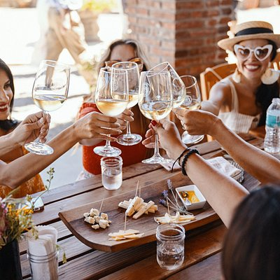 Private Valle de Guadalupe wine tours from San Diego