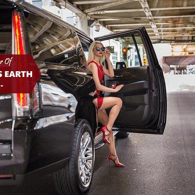 Proud sponsor of Miss Illinois Earth 2018