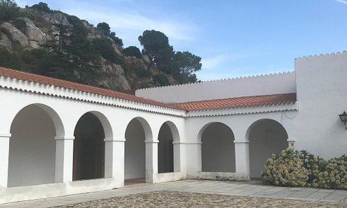 Museo Etnografico Sardo
