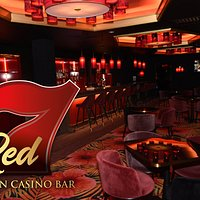 Red7 Bar