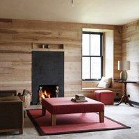Architecture & Interior Design Services