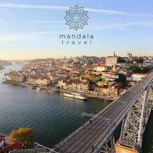 Porto 'Be a Local' Tour