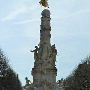 Fontaine Sube