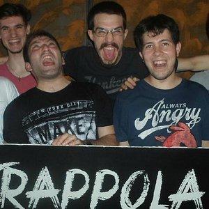 escape room Intrappola.To Milano