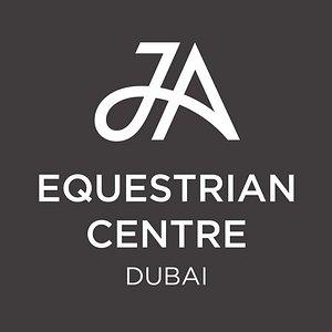 Welcome to JA Equestrian Centre at JA The Resort - Jebel Ali.