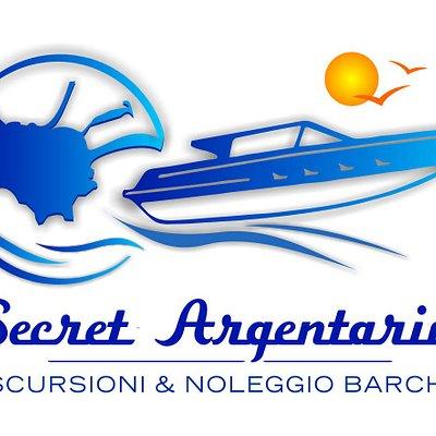 www.noleggiosecretargentario.it