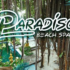 Paradiso Beach Spa - Koh Phangan