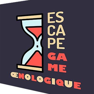 Escape Game Blaye