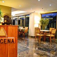 Amacena Restaurant