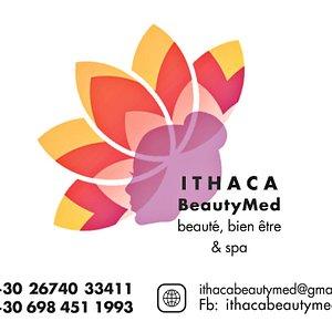 Ithaca BeautyMed