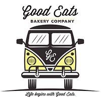 Good Eats Bakery Company