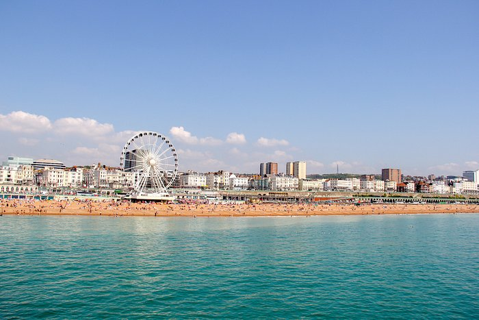 Brighton 2021: Best of Brighton, England Tourism - Tripadvisor