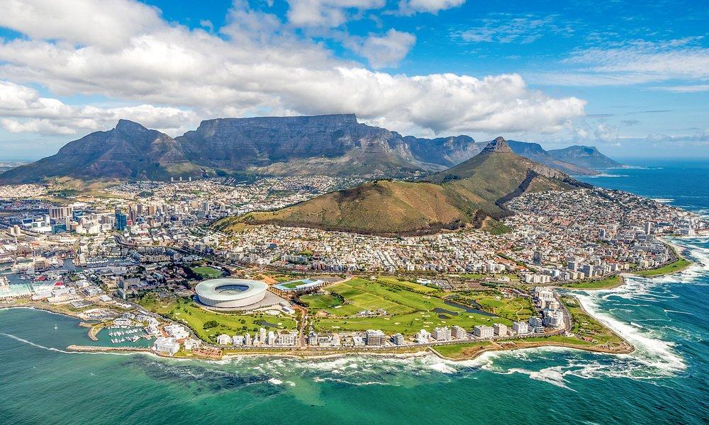 Cape Town 2021: Best of Cape Town Tourism - Tripadvisor