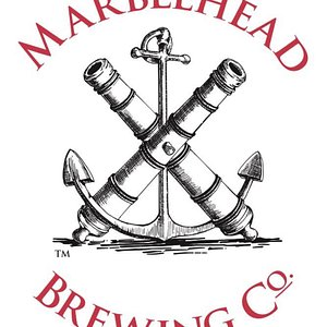 Marblehead Brewing Co.