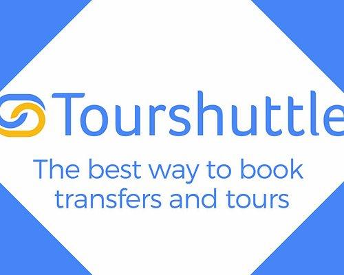 Tourshuttle - Main