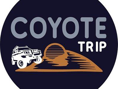 Coyote Trip Travel Agency